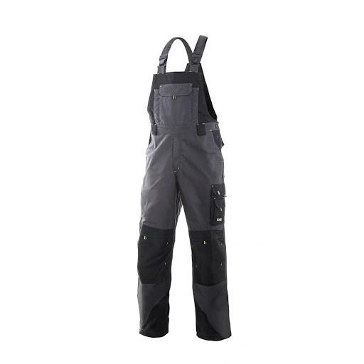 Montérkové nohavice slohové SIRIUS TRISTAN vel.50