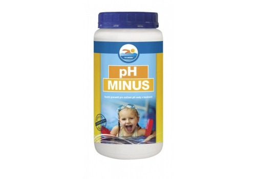 pH minus 1,5kg