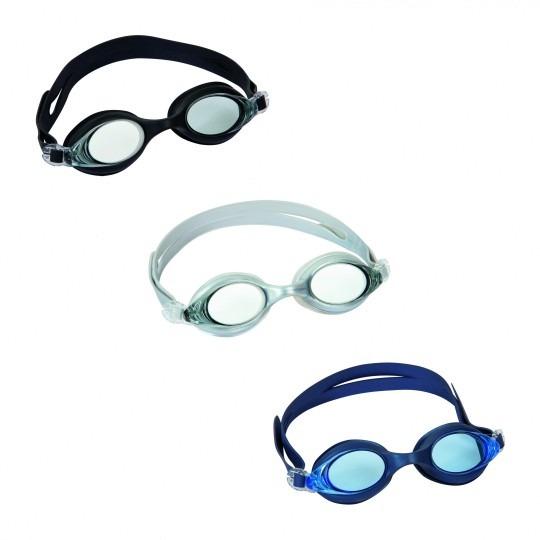 Plavecké okuliare Bestway Hydro-Pro Inspira Race