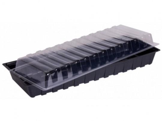 Miniparenisko MAXI 60x22x12cm