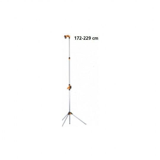 Teleskopická sprcha - HECHT 00202