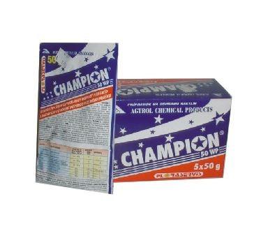 Champion 20g