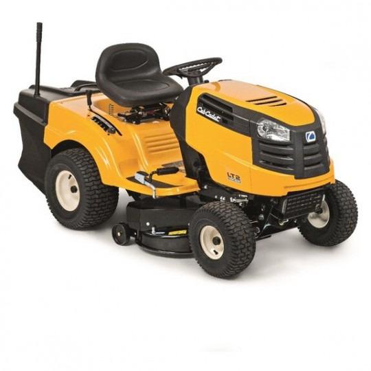 Traktorová kosačka Cub Cadet LT2 NR92