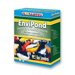 Envipond - jazierka 50g