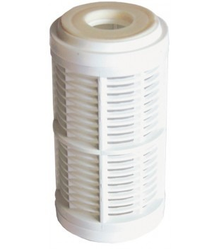 "Filtračná vložka pre filter 100/1 "", plast"