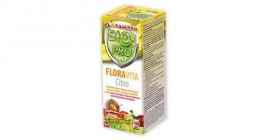 Floravita Citro 100 ml