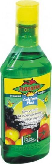 Florasin CA 500ml