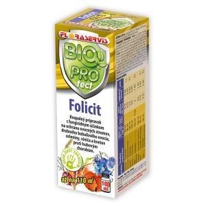 Folicit 100ml