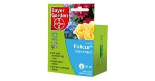 Folicur 50 ml