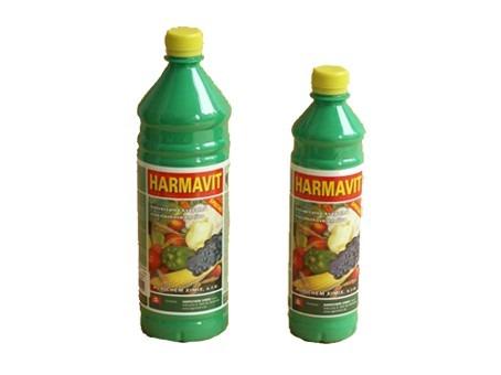 Harmavit 0,5l