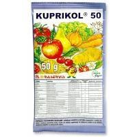 Kuprikol 50