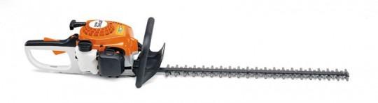 Benzínové nožnice na živý plot STIHL HS 45, 60 cm