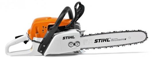 Motorová píla STIHL MS 271
