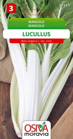 Mangold LUCULLUS 4g