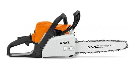 Motorová píla STIHL MS 170