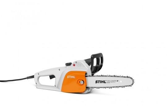 Elektrická motorová píla STIHL MSE 141 C-Q