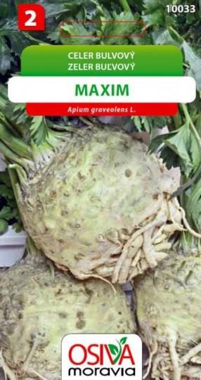 Zeler MAXIM 0,2g