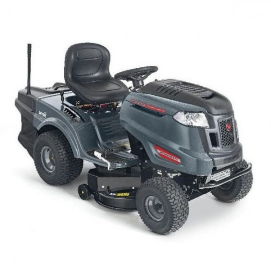 Traktorová kosačka MTD ANTHRACITE POWER 92 B&S