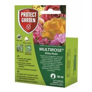 Multirose 50ml