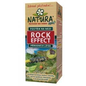 Rock Effect Natura 100ml