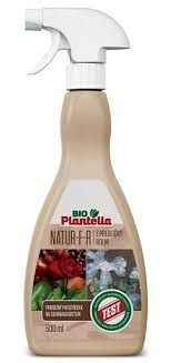 Natur-f-r spray 500ml