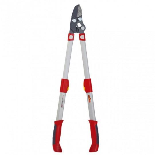 Nožnice na konáre WOLF-Garten POWER CUT*** RS 900 T