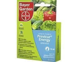 Magnicur (Previcur) Energy zelenina 15ml
