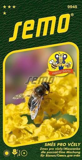 Smes pre včely 5g