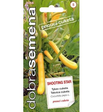 cuketa SHOOTING STAR -7s