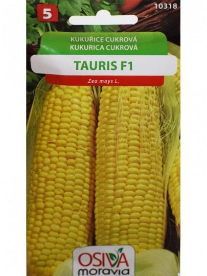 Kukurica TAURIS 7g
