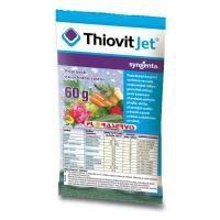 Thiovit Jet 60g