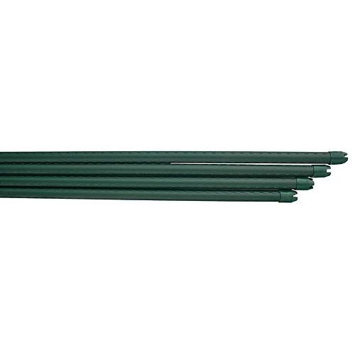 Tyč Garden SB 11/180 cm, plast, zelená