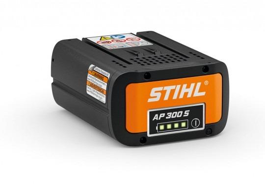 STIHL Akumulátor AP 300 S